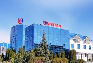 SC Unicarm SRL achizitioneaza porumb boabe in cantitati industriale