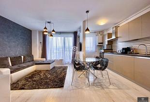 Apartament 3 camere PARCARE, zona Iulius Mall, Fsega