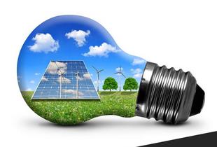 100.000 euro pentru panouri si statii de incarcare prin Electric UP