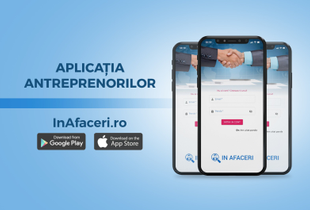 Aplicatii Mobile, Aplicatii Web