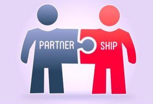 Colaborare ,Parteneriat