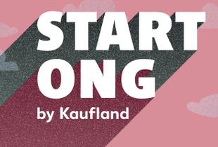 1 Iunie 2021, se lansează un nou apel al programului Start ONG 2021!