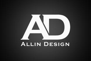 Creare Logo / Content grafic