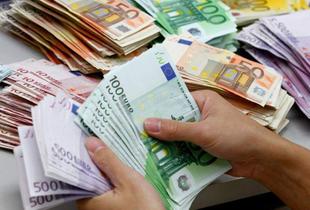 Situația plăților pe diverse programe