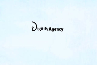 Promovare online/Digital Marketing