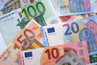 Fonduri europene 2021 – Data lansării submăsurilor 4.1, 4.1a, 4.2 și 6.1