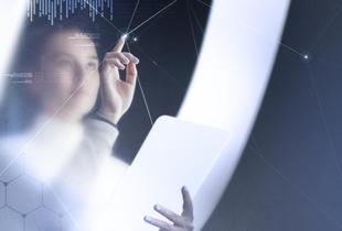 Primii pași în digitalizare, Partea I - Ce trebuie să știi?
