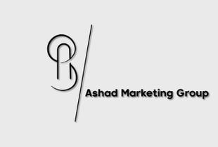 Marketing digital/traditional