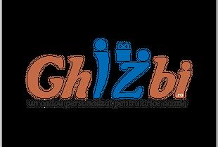 Vanzare magazin online cadouri personalizate