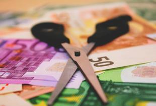 Blocaj la Implementarea Fondurilor Europene?